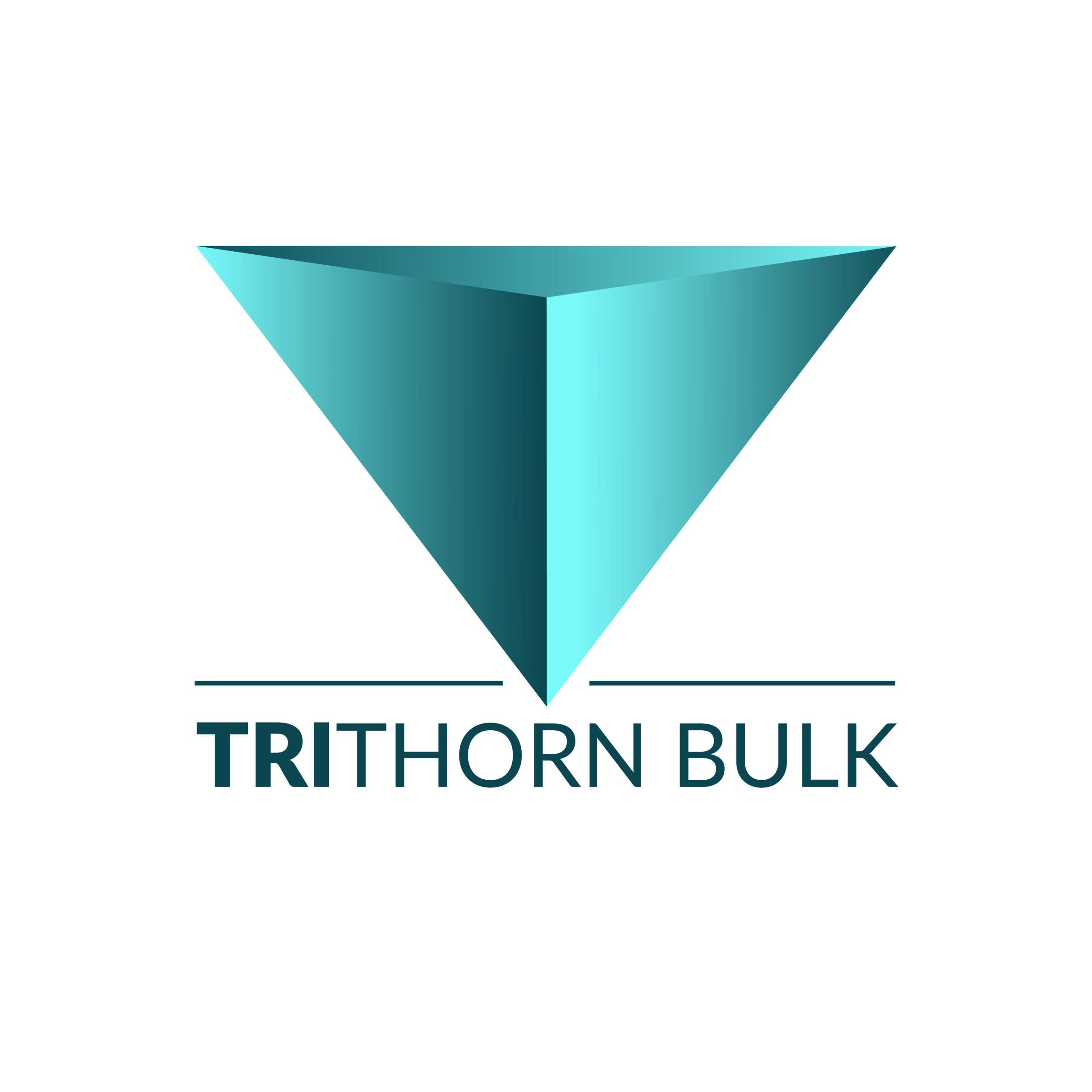 trithornbulk
